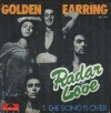 Radar Love, Golden Earring